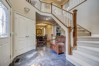 Photo 8: 271 Discovery Ridge Boulevard SW in Calgary: Discovery Ridge Detached for sale : MLS®# A1136188