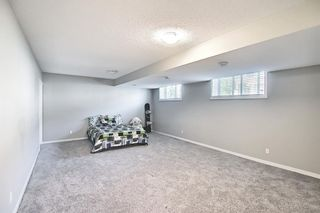 Photo 25: 458 Nolan Hill Drive NW in Calgary: Nolan Hill Row/Townhouse for sale : MLS®# A1125269