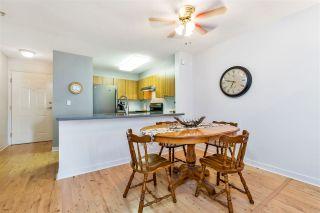 Photo 9: 212 1363 56 Street in Delta: Cliff Drive Condo for sale (Tsawwassen)  : MLS®# R2468336
