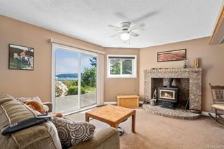 Photo 37: 2208 Ayum Rd in Sooke: Sk Saseenos House for sale : MLS®# 839430