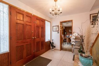 Photo 11: 1516 SEMLIN Drive in Vancouver: Grandview Woodland House for sale (Vancouver East)  : MLS®# R2607064