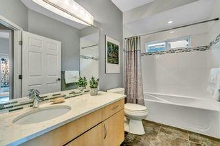 Photo 20: 15511 THRIFT Avenue: White Rock 1/2 Duplex for sale (South Surrey White Rock)  : MLS®# R2526609