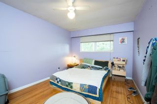 Photo 9: 4827 44B Avenue in Delta: Ladner Elementary House for sale (Ladner)  : MLS®# R2623492