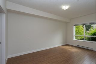 Photo 10: 104 938 Dunford Ave in VICTORIA: La Langford Proper Condo for sale (Langford)  : MLS®# 785725