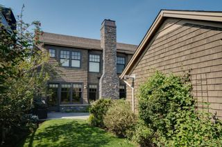 Photo 11: 3830 10 Street SW in Calgary: Elbow Park Detached for sale : MLS®# A1150185