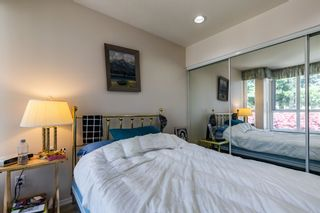 "Photo 31: 301 1323 MERKLIN Street: White Rock Condo for sale in ""SEVILLE BY THE SEA"" (South Surrey White Rock)  : MLS®# R2602198"