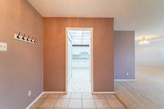 Photo 23: 409 14810 51 Avenue in Edmonton: Zone 14 Condo for sale : MLS®# E4263309