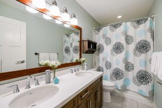 Photo 8: 11776 248 Street in Maple Ridge: Websters Corners House for sale : MLS®# R2361158