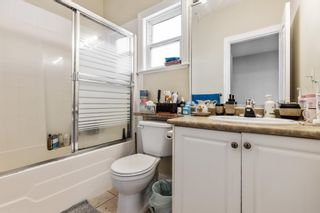 Photo 33: 9926 159 Street in Surrey: Guildford House for sale (North Surrey)  : MLS®# R2601106