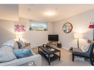 Photo 39: 2668 275A Street in Langley: Aldergrove Langley House for sale : MLS®# R2612158