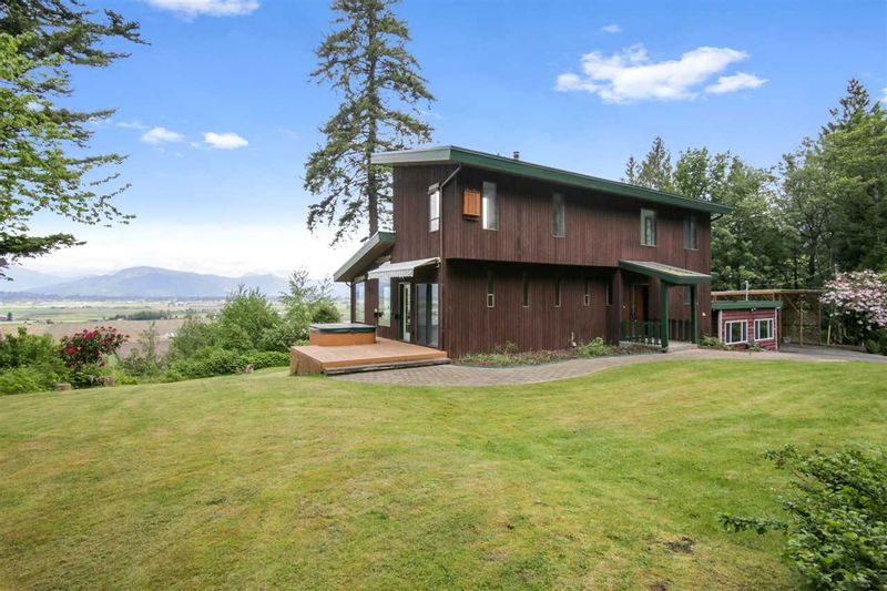 FEATURED LISTING: 47750 ELK VIEW Road Chilliwack