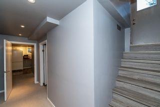 Photo 21: 11635 127 Street in Edmonton: Zone 07 House for sale : MLS®# E4266448