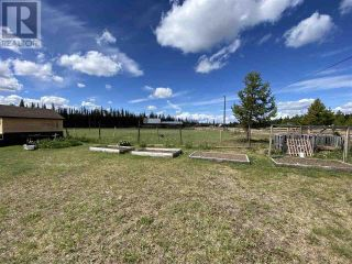 Photo 27: 7994 MONTESSA DRIVE in Lone Butte: House for sale : MLS®# R2593299