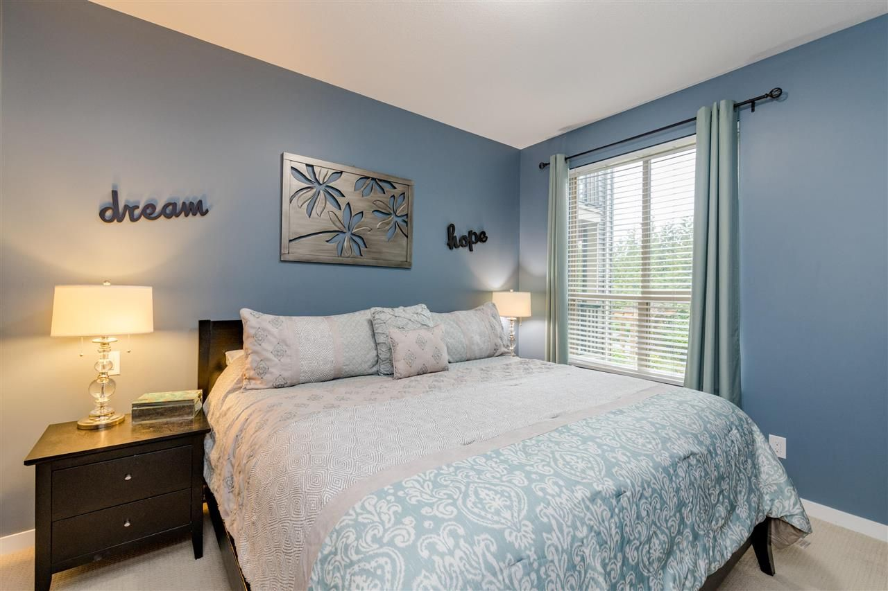 """Photo 8: Photos: 223 5655 210A Street in Langley: Salmon River Condo for sale in """"Cornerstone"""" : MLS®# R2407057"""