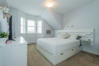 Photo 18: 7 31235 UPPER MACLURE Road in Abbotsford: Abbotsford West Townhouse for sale : MLS®# R2556286