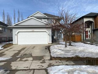 Photo 1: 177 West Lakeview Drive: Chestermere Detached for sale : MLS®# A1075280