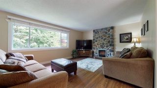 Photo 7: 38132 GUILFORD Drive in Squamish: Valleycliffe House for sale : MLS®# R2591319