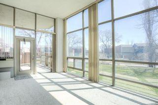 Photo 14: 102 180 Tuxedo Avenue in Winnipeg: Tuxedo Condominium for sale (1E)  : MLS®# 202010077