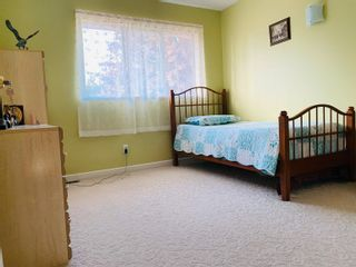 Photo 5: 15553 91A Avenue in Surrey: Fleetwood Tynehead House for sale : MLS®# R2613999