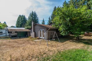 Photo 10: 608 Dogwood Dr in Gold River: NI Gold River House for sale (North Island)  : MLS®# 886838