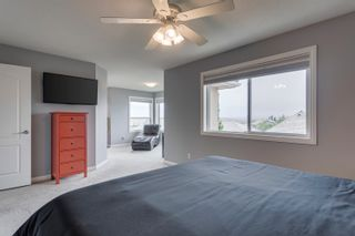 Photo 24: 23 Royal Crest Way NW in Calgary: Royal Oak Detached for sale : MLS®# A1118520
