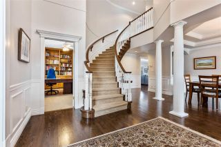 """Photo 2: 17149 103A Avenue in Surrey: Fraser Heights House for sale in """"Abbey Glen"""" (North Surrey)  : MLS®# R2554026"""