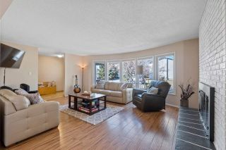 Photo 8: 8423 177 Street in Edmonton: Zone 20 House for sale : MLS®# E4240948
