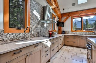 Photo 18: 441 5th Street: Canmore Detached for sale : MLS®# A1080761