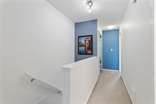 """Photo 10: 119 15152 62A Avenue in Surrey: Sullivan Station Townhouse for sale in """"UPLANDS"""" : MLS®# R2572450"""