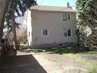 Photo 6: 43 Balsam Place in Winnipeg: Norwood Flats Residential for sale (2B)  : MLS®# 1911180