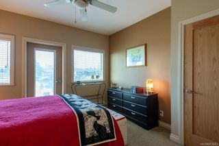 Photo 12: 203 2676 S Island Hwy in : CR Willow Point Condo for sale (Campbell River)  : MLS®# 873043