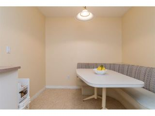 Photo 19: 303 7435 121A Street in Surrey: West Newton Condo for sale : MLS®# R2329200