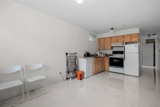 Photo 16: 2546 DUNDAS Street in Vancouver: Hastings Sunrise House for sale (Vancouver East)  : MLS®# R2581812