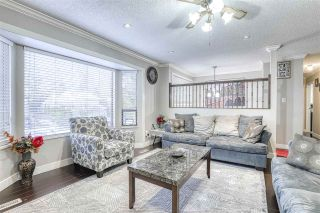 Photo 3: 8088 138 Street in Surrey: East Newton House for sale : MLS®# R2437639