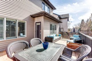 Photo 27: 334D Silvergrove Place NW in Calgary: Silver Springs Detached for sale : MLS®# A1083137