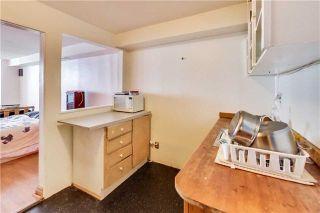 Photo 16: 2832 W Dundas Street in Toronto: Junction Area Property for sale (Toronto W02)  : MLS®# W4128671