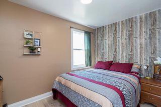 Photo 13: 430 Marion Street in Winnipeg: St Boniface Residential for sale (2A)  : MLS®# 202113557