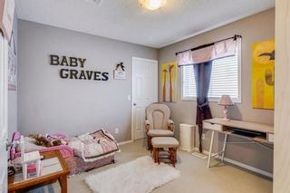 Photo 24: 239 Evermeadow Avenue SW in Calgary: Evergreen Detached for sale : MLS®# A1062008