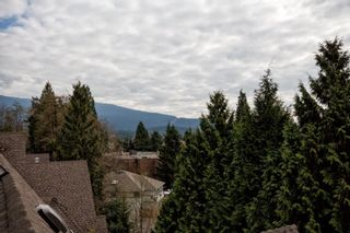 """Photo 26: 8 1015 LYNN VALLEY Road in North Vancouver: Lynn Valley Townhouse for sale in """"River Rock"""" : MLS®# V1007505"""
