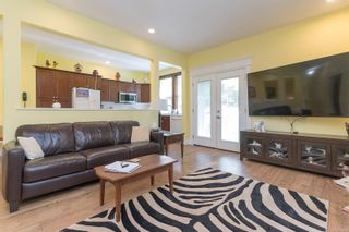 Photo 20: 745 Rogers Ave in : SE High Quadra House for sale (Saanich East)  : MLS®# 886500