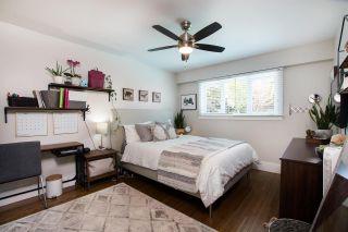 "Photo 19: 377 55 Street in Delta: Pebble Hill House for sale in ""PEBBLE HILL"" (Tsawwassen)  : MLS®# R2571918"