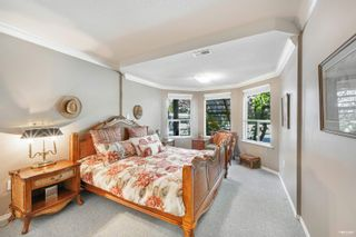 Photo 22: 14429 29 Avenue in Surrey: Elgin Chantrell House for sale (South Surrey White Rock)  : MLS®# R2618500