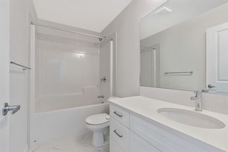 Photo 21: 628 Reynolds Crescent SW: Airdrie Detached for sale : MLS®# A1120369