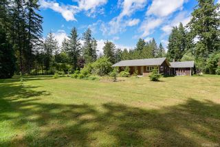Photo 6: 4539 S Island Hwy in : CR Campbell River South House for sale (Campbell River)  : MLS®# 874808
