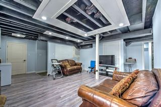 Photo 43: 2357 BLACK RAIL Terrace in London: South K Residential for sale (South)  : MLS®# 40176617