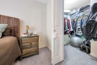 """Photo 27: 33 8415 CUMBERLAND Place in Burnaby: The Crest Townhouse for sale in """"Ashcombe"""" (Burnaby East)  : MLS®# R2583137"""