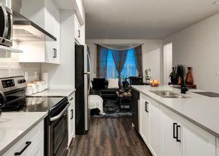 Photo 14: 304 SILVERADO SKIES Common SW in Calgary: Silverado Row/Townhouse for sale : MLS®# A1111643