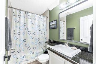 Photo 17: 212 649 Marsh Road NE in Calgary: Bridgeland/Riverside Apartment for sale : MLS®# A1119985