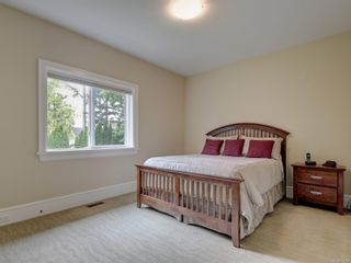 Photo 19: 4107 Gordon Head Rd in : SE Arbutus House for sale (Saanich East)  : MLS®# 875202