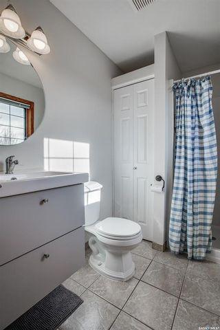 Photo 21: 242 Rever Road in Saskatoon: Silverspring Residential for sale : MLS®# SK852935